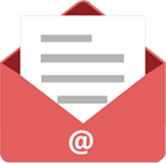智能企业邮箱
